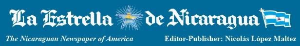 La Estrella de Nicaragua